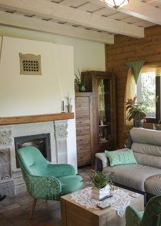 kandallóépítő Furniture, Home Decor, Decoration Home, Room Decor, Home Furnishings, Home Interior Design, Home Decoration, Interior Design, Arredamento