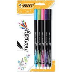 Homemade Journal, Baccalaureate, Spy Gadgets, Gel Medium, Lettering Tutorial, Marker Pen, Faber Castell, Brush Lettering, Paper Clip