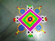 Image result for rangoli designs for competition