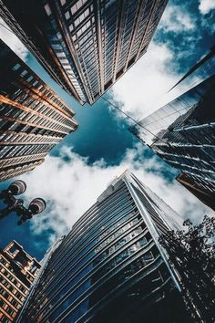Wow check this awesome sky landscape photography – Wallpaper Urban Photography, Street Photography, Landscape Photography, Nature Photography, Pinterest Photography, Photography Basics, Photography Props, Building Photography, Jewelry Photography