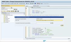 Professional course ABAP ®: Concrete, Practical Solutions - Tips, tricks and Lots of experiencehttp://sapcrmerp.blogspot.com/2013/04/professional-course-abap-concrete.html
