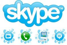 Skype Full Setup Latest Installer 7.7.64 Free Download   The latest Skype messenger version 7.7.64 for video and voice calls is now available to download as full offline setup for windows 7 windows 8 windows 8.1 and windows 10. This latest Skype full setup or offline installer is available for all versions of windows 32bits and 64 bits. You can download Skype setup for your PC laptop and tablet.  Installing Skype as offline installer is a best alternative in a situation if you dont have…