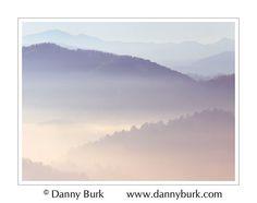 Foothills Pkway GSMNP  @Dannyburk