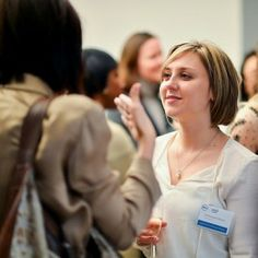 30 Brilliant Networking Conversation Starters #networking #jobsearch #career