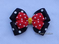 ***I am on a MINI vacation...this bow cant be rushed until May 18th*** May 18th is the soonest I can ship out this bow***  NOTE: I keep these