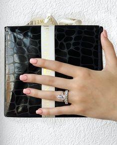Diamond Rings, Diamond Engagement Rings, Bridal Style, Nashville, Personal Style, Budget, King, Jewels, Explore