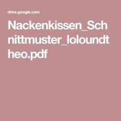 Nackenkissen_Schnittmuster_loloundtheo.pdf