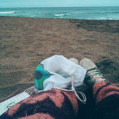 Beach Laundry, Beach, Decor, Fotografia, Laundry Room, Laundry Service, Seaside, Decorating, Dekoration