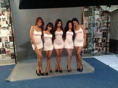 #hot #indogirl #babes #popular