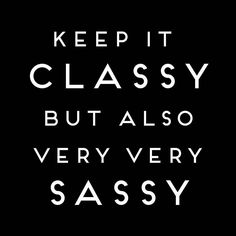 We know . . . . . . . #shophouston #shoplocal #houstonboutique #htxstyle #spacecity #htxfashion #loveabejas Abejas Boutique Shades Of Black, 50 Shades, Space City, Keep It Classy, Design Quotes, Calm, Inspire, Boutique, Inspiration