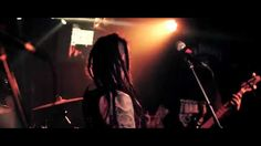 Scumpulse - Home Is Where You Hang Yourself (Official Video) Punk Subculture, Thankful, Concert, Music, Musica, Musik, Concerts, Muziek, Music Activities