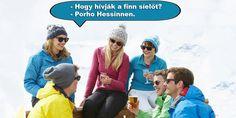Ski jokes Snowboard, Skiing, Jokes, Humor, Sports, Fun, Ski, Hs Sports, Husky Jokes