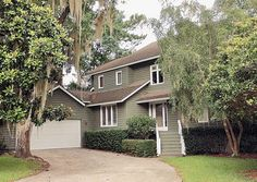 19 best savannah area real estate images on pinterest in 2018 rh pinterest com
