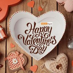 There's a long life ahead of you and it's going to be beautiful as long as you keep loving and shopping!  Happy Valentines Day to you!   #valentines #happyvalentinesday #alibaba #alibabaagent #alibabakz #alibabahair #alibabagroup #alibabashop #entrepreneur #business #startup #online #onlineshopping #like #follow #photooftheday #love #wholesale #1688 #1688agent #vsco #chinabuyingagent