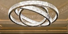 Classical Oriental Chandeliers by windfall reiterates the magic of crystal when it comes to achieving greatest luminosity of light Luxury Lighting, Custom Lighting, Modern Lighting, Modern Chandelier, Chandelier Lighting, Chandeliers, Refraction Of Light, Lights Fantastic, Restaurant Lighting
