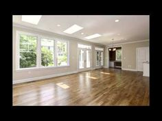 New Homes For Sale McLean and Bethesda  7008 Tyndale St. McLean new home for sale http://www.paramountconstruction.net/7008-tyndale-street-mclean-new-home-for-sale-on-14ksf-lot/