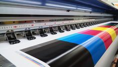 Kohaly Printing provides a one-stop-shop for digital printing services in Surrey. We use best technology for offset printing process in Vancouver. Offset Printing, Large Format Printing, Printing Ink, Banner Printing, Printing Press, Sticker Printing, Digital Printing Services, Printing Companies, Digital Ink