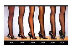 """좋아요 6개, 댓글 5개 - Instagram의 부자대표♡해운대룸바빠(@buja01054156343)님: """"다리가 가장 예뻐 보이는 힐의 높이는 몇센티일까? . . #해운대bar #해운대 #해운대옷가게 #하이힐추천 #서면 #연산동 #하이힐"""" Heels, Makeup, Fashion Shoes, Fashion Styles, Heel, Make Up, Face Makeup, Shoes High Heels, Make Up Dupes"""