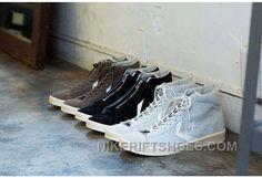 0ea5e379a4 Nonnative X Converse Pro Leather Hi GREY NN-F3051 Vintage Off-White  Christmas Deals TjWft