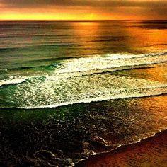 Sunset 36