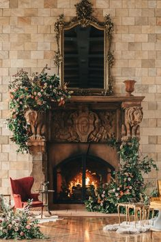 Luxe Mansion Wedding Inspiration Featuring Masculine Florals and Deep Tones – Alex Tenser – Swoon Soiree 35 Wedding Scene, Wedding Songs, Post Wedding, Masculine Wedding, Beautiful White Dresses, Wedding Trends, Wedding Ideas, Wedding Photos, Wedding Advice