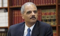 Fed Sentencing Break to Include People in Pipeline | In a speech Thursday, Attorney General Eric Holder said he was expanding the Justice Department's recently announced policy of not pursuing mandatory minimum drug sentencing to include people whose cases are already in the pipeline.