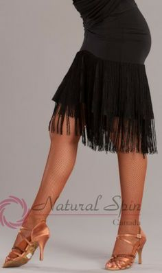 Natural Spin Latin Skirt: LS65_Black  For pricing and details click: http://www.naturalspin.com/natural-spin-signature-latin-skirt-ls65black-p-7772.html  For similar models click: http://www.naturalspin.com/latin-skirt-c-205_266.html?cPath=205_266&page_per_row=100