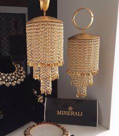 Ra abta # earrings # mineerali store #