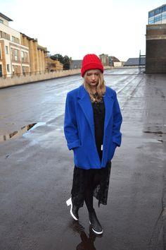 Shop the look here - https://marketplace.asos.com/boutique/emma-warren   #outfit #asosmarketplace #grunge #fashion #style