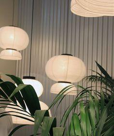 Lámpara Formakami JH5 - &Tradition - Marcas   | DomésticoShop