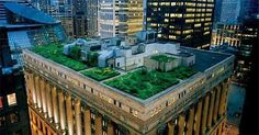 7 Secret Gardens in Chicago That Are Altogether Magical via @PureWow