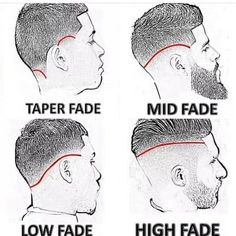 Hairstyles waves Barbers Take Notes! Alot of yYou can find Barber haircuts and more on our website. Black Men Haircuts, Black Men Hairstyles, Hairstyles Haircuts, Boy Haircuts, Curly Hair Cuts, Curly Hair Styles, Barber Tips, Barber Haircuts, Barber Hairstyles