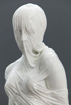 Sculptures by Kevin Francis Gray