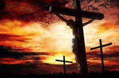 Resultado de imagem para Foto da cruz onde Jesus foi crucificado