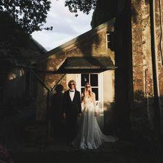 Cool wedding | VSCO
