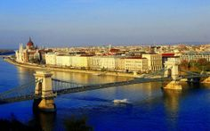 budapest images | ... Budapest - Tavel Wallpapers Pictures - tourist-attractions-budapest