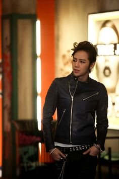 JKS in Team H