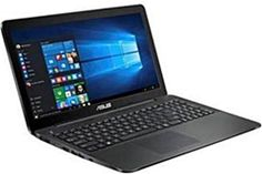 ASUS VivoBook X541UA Driver Download - http://softdownloadcenter.com/asus-vivobook-x541ua-driver-download/