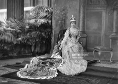 Queen Alexandra of England | Speculation Over Royal Baby Names Continues: Favourites And Outsiders ...