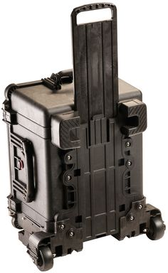Protector Mobility Case Available with no foam. Built to protect, these hard cases with waterproof, crushproof protection. Tactical Accessories, Pelican Case, Luggage Case, Wood Crates, O Ring, Tactical Gear, Survival Gear, Storage Containers, Man Bags