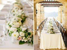Malibu-Rocky-Oaks-Wedding-068