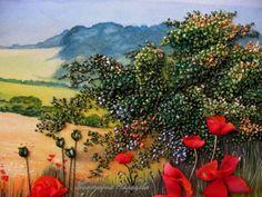 Gallery.ru / Фото #18 - Цветочные поляны - miradiana