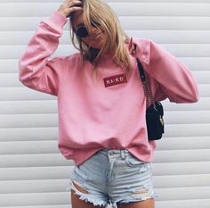 Find More at => http://feedproxy.google.com/~r/amazingoutfits/~3/xgVKhkF5pyc/AmazingOutfits.page