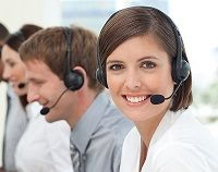 20 Tips to Appoint & Retain Great Call Center Agents