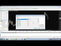 Zipsignals Signal Provider Tour - Forex Signals