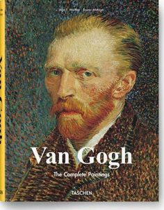 Van Gogh, who took up a variety of professions before becoming an artist, was a solitary, despairing and self-destructive man. This richly illustrated and expert...
