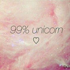 #99% #unikornis #egyszarvú  #unicorn #just99%