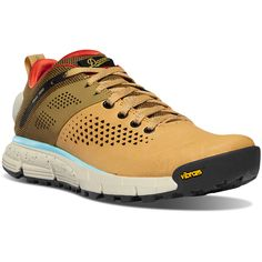 Women's Trail 2650 Summer Wheat Trail Shoes, Hiking Shoes, Running Shoes, Shoe Manufacturers, Steel Toe Work Boots, Hunting Boots, Walking Boots, Waterproof Shoes, Western Boots