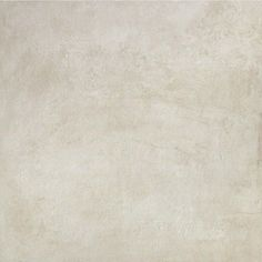 Corso Italia Modo Ivory 24 in. x 24 in. Porcelain Floor and Wall Tile (11.63 sq. ft. / case)