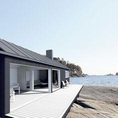 architect  Jarkko Könönen